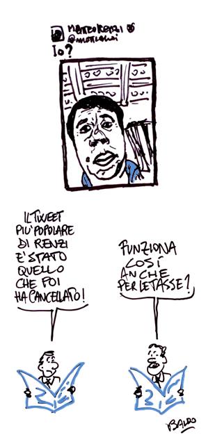 Vignetta-9-settembre-2014