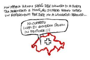 ref svizzera